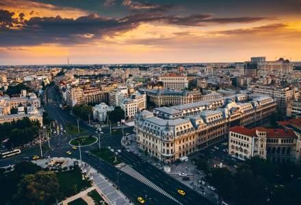 INACO: Bucurestiul, pe locul 171 in topul mondial al inovarii. Cluj-Napoca nu se afla in top 500