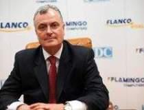 Flamingo International, 10...