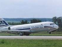 Rusii vor sa fabrice avioane...