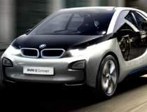 BMW a investit 400 mil. euro...