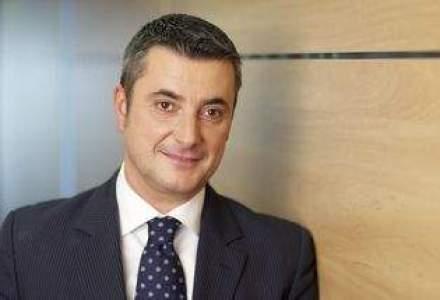 Tuca Zbarcea & Asociatii a asistat Piraeus in vanzarea ATE Bank
