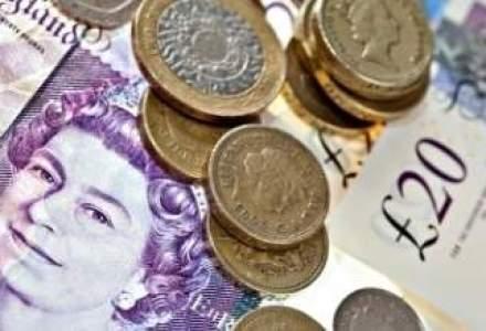 Surpriza in topul celor mai bogati afaceristi din Marea Britanie