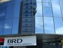 BRD Finance extinde perioada...