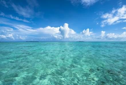 Tara care cumpara o insula din Pacific: cati bani a dat pe ea si pentru ce vrea sa o foloseasca?