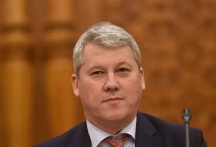 Ce spune Catalin Predoiu, ministrul Justitiei, despre recursul compensatoriu si alte masuri ce urmeaza a fi luate