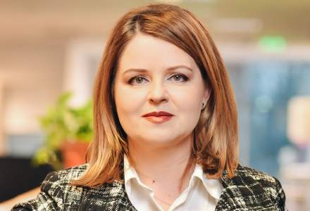 Alina Culcea este noul Presedinte al Asociatiei Romane a Producatorilor Internationali de Medicamente (ARPIM)