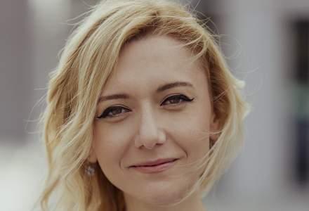 Alexandra Manciulea, partener Filip & Company: Anumite state europene sunt mai curajoase din punct de vedere legislativ, ajutand FinTech-urile. Cum sta Romania la acest capitol?