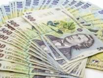 Cresterea salariului minim:...