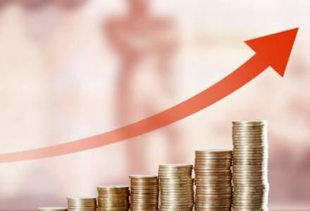 Asociatia pentru studii si prognoze economice: Cum poate Romania sa isi contureze o economie a viitorului