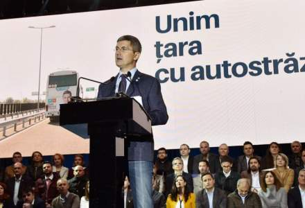 USR cere declansarea starii de urgenta in Educatie si invita partidele parlamentare la dezbateri
