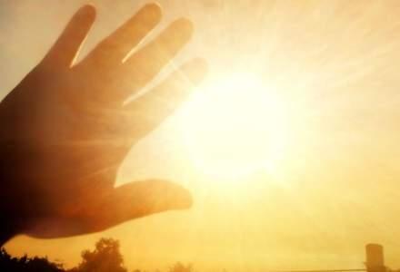 Anul 2019 incheie cel mai calduros deceniu din istoria inregistrarilor meteorologice (ONU)