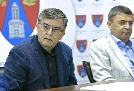 Mircea Dumitru, rectorul Universitatii Bucuresti: Programa scolara este extrem de incarcata, manualele abunda in informatii foarte complicate si greu de inteles pentru copii