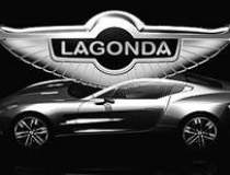 Aston Martin reinvie...