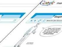 Google ataca segmentul...