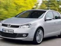 Volkswagen lanseaza in...