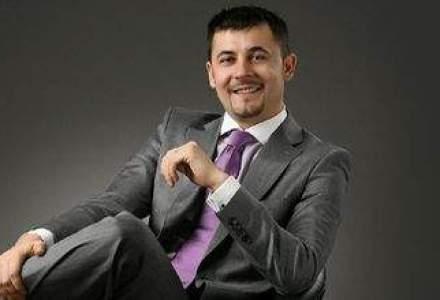 Cristian Onetiu, fondator Life Care, vine la Start-Up Wall-Street. Discutam despre coaching&emsiunea Antrenorul de la Kanal D