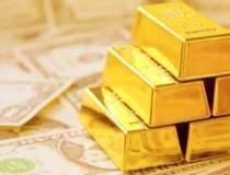 Investitorii romani in aur...