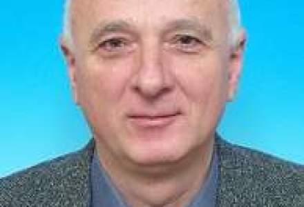 Antonescu: PNL il sustine pe Rusanu la presedintia ASF