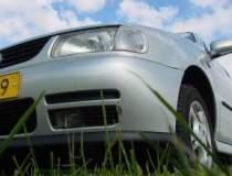 Taxa auto va saraci bugetul...