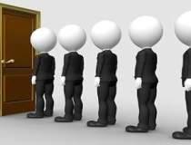 Cei mai doriti angajatori:...