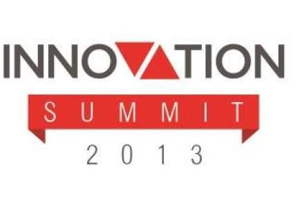 Vrei sa cunosti experti in inovatie de la R/GA, BAT sau IBM? Vino la Innovation Summit