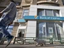 Bank of Cyprus mai ramane...