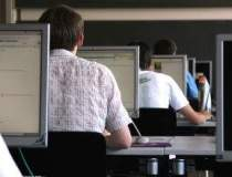 Studiu: piata solutiilor ERP...