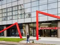 Globalworth, sub lupa...