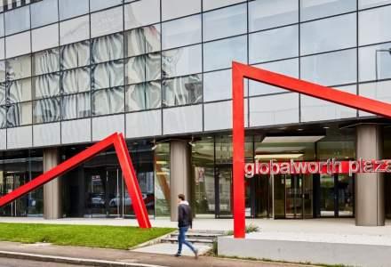 Consiliul Concurentei va analiza tranzactia prin care Globalworth vrea sa controleze doua companii pe segmentul de spatii logistice