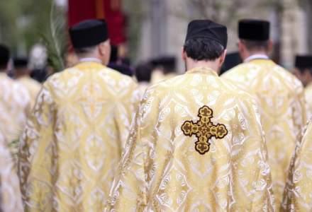 Patriarh rus condamna un proiect care ar inaspri pedepsele pentru violenta domestica