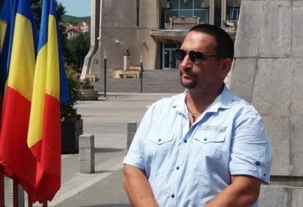Traian Berbeceanu revine in politie: Sef de cabinet la MAI