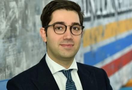 Mihai Patrulescu, Colliers: Exista tranzactii de peste jumatate de mld. de euro care s-ar putea inchide in 2020 doar pe segmentul de cladiri de spatii de birouri
