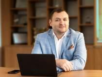 Ionut Leahu, CEO Clinicile...