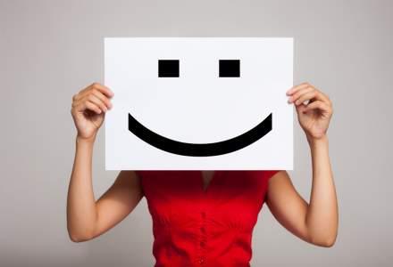 Sfaturi: 5 moduri simple prin care iti faci munca mai usoara la job si scapi de stres