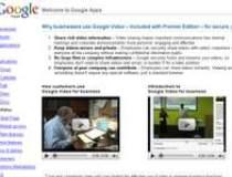 Google lanseaza YouTube de...