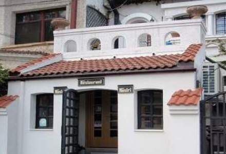 Restaurante noi in nordul Bucurestiului