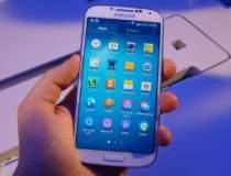 Samsung are probleme cu...
