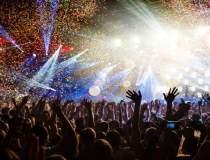 Un nou festival de muzica in...