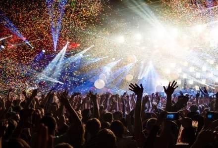 Un nou festival de muzica in Bucuresti: primii artisti confirmati la Saga Festival