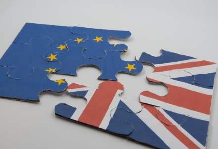 "O diplomata britanica a demisionat, fiind ""obosita"" de situatia Brexit-ului"