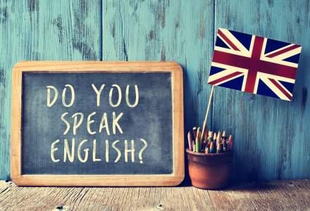 Topul vorbitorilor de limba engleza: Pe ce loc se afla Romania in acest clasament