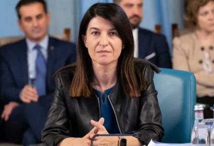 Ministrul Muncii, despre cumularea pensiei cu salariul: Lucrez la un proiect; propunerea va tine cont de situatia celor cu pensii mici