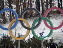 Agentia Mondiala Antidoping a...