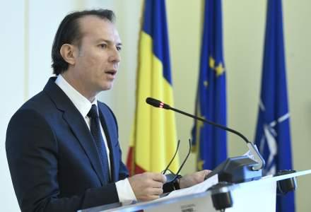 Citu: PSD nu avea nicio intentie sa aplice legea pensiilor in 2020; voi publica un document, daca Teodorovici continua acuzatiile