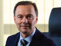 BMW Group Romania are un nou CEO