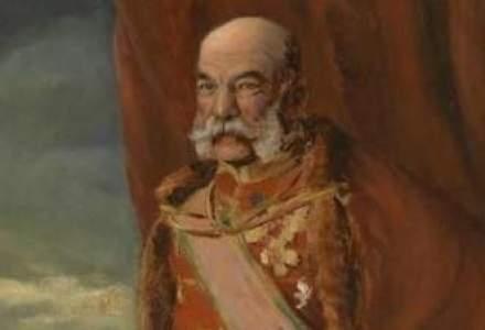 Imagini pentru Imparatul Austriei Franz Joseph photos