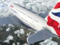 British Airways, noi reduceri...