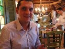 Pranz cu seful PayU: Incerc...