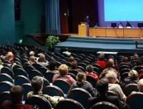 Alegeri la SIF Muntenia: Cum...