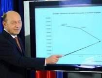 "Basescu: ""Omul gras"" din..."